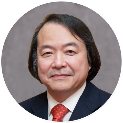 Professor Shigeru Kinoshita, Kyoto Prefecture University of Medicine (Photo: Business Wire)