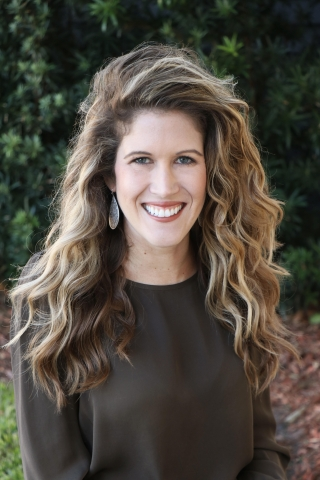 Meg Welch joins the all-female leadership team at Rebel & Co as the agency's first CMO. (Photo: Business Wire)