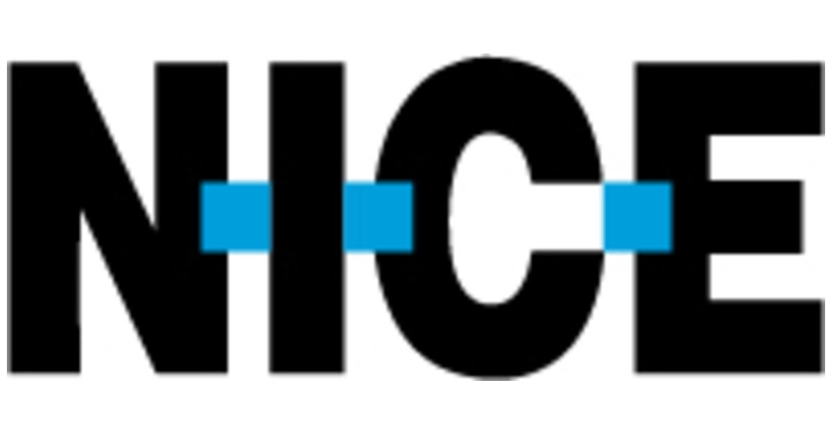 NICE Logo New.