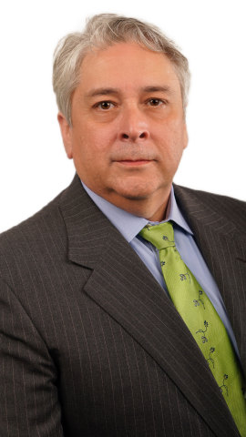 Boenning & Scattergood Announces Addition ofDan Cardenas as Research Analyst Covering Banks & Thrifts (Photo: Business Wire)