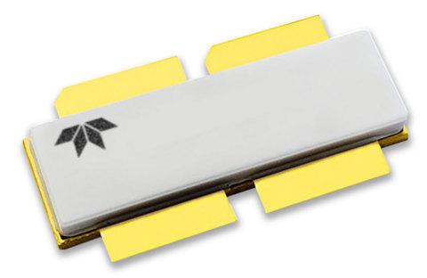 Teledyne e2v HiRel 100V RF GaN on SiC Power Transistor (Photo: Business Wire)