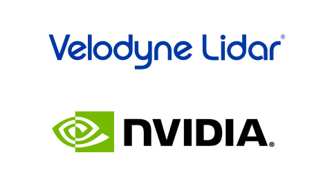 Velodyne Lidar has joined the NVIDIA Metropolis program for Velodyne's Intelligent Infrastructure Solution for traffic monitoring and analytics. Velodyne's solution leverages the powerful capabilities of the embedded NVIDIA Jetson AGX Xavier module in its edge AI computing system to run the solution's proprietary 3D perception software.
