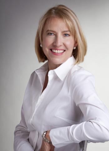 Lauren Peters (Photo: Business Wire)