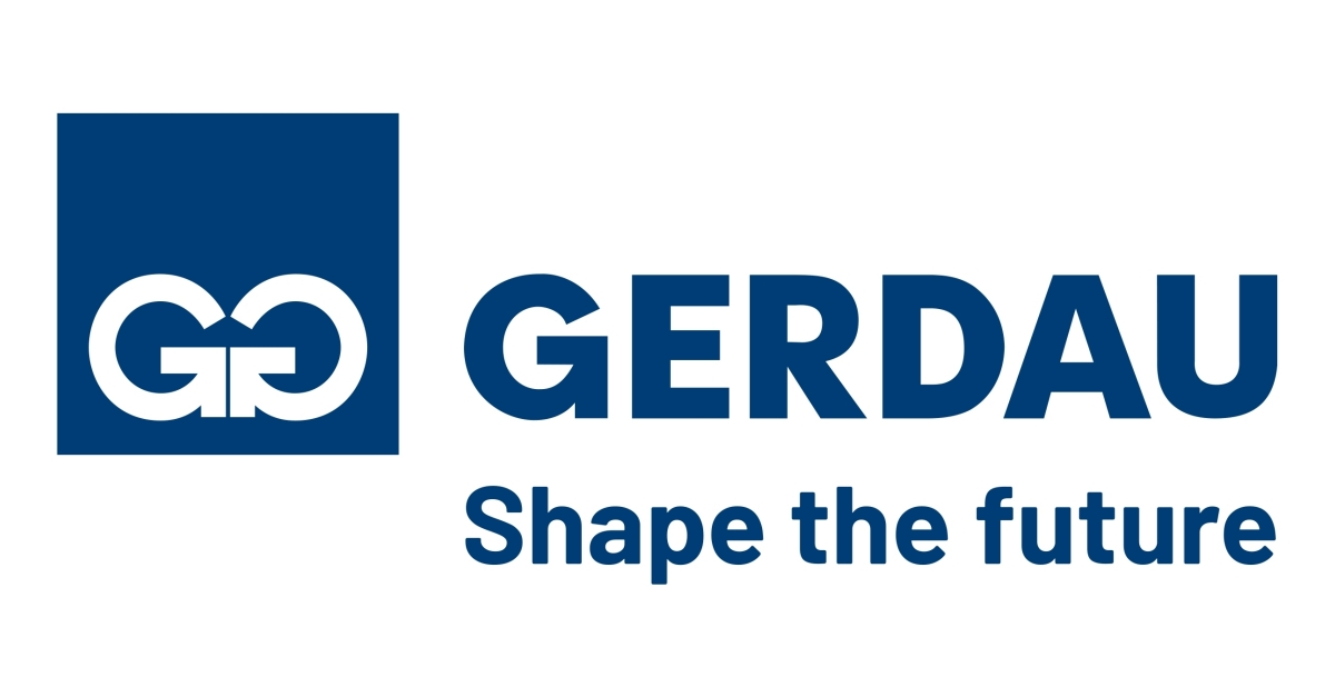 Gerdau's Intensive Gross sales Accelerator Program Goals to Drive New Enterprise Income for Sensible and Sustainable Startups within the US