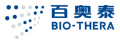 Bio-Thera Solutions Announces the First Patient Dosed in Phase III Clinical Trial for BAT2206, a Proposed Biosimilar of Stelara® (Ustekinumab)
