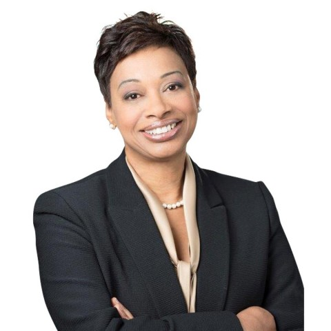 HanesBrands (NYSE: HBI), a global leader in iconic apparel brands, has announced that LaTonya Groom has joined the company as vice president, talent & diversity. (Photo: Business Wire)