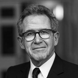 Lord John Browne of Madingley, Chairman of BnZ and Senior Advisor to General Atlantic (Photo: Business Wire)