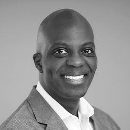 Eli Aheto, Managing Director, BnZ (Photo: Business Wire)