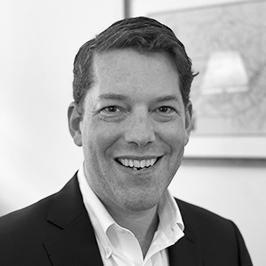 Michael Bevan, Managing Director, BnZ (Photo: Business Wire)