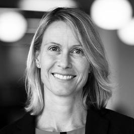 Rhea Hamilton, Managing Director, BnZ (Photo: Business Wire)