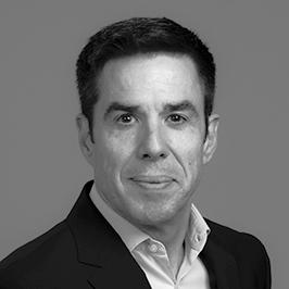 Emmanuel Lagarrigue, Managing Director, BnZ (Photo: Business Wire)