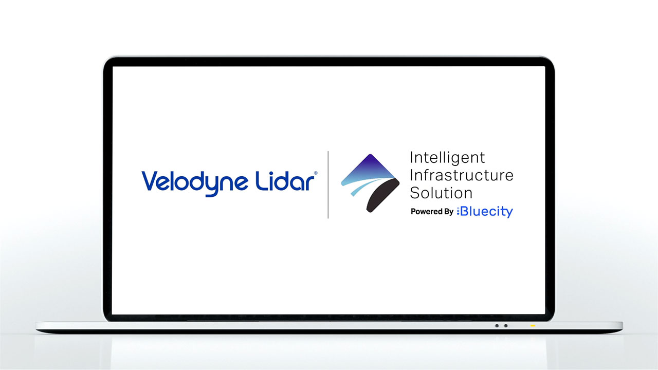 Velodyne's Intelligent Infrastructure Solution addresses the pressing need for smart city systems that can help improve road safety and prevent traffic accidents. The solution creates a real-time 3D map of roads and intersections, providing precise traffic monitoring and analytics that is not possible with other types of sensors like cameras or radar. (Video: Velodyne Lidar)