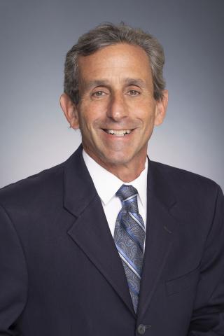Dr. Scott Weingarten, Chief Innovation Officer (Photo: Business Wire)