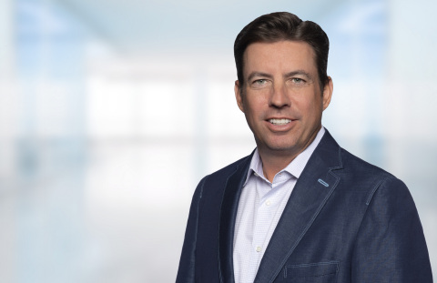 Sam Pettijohn joins Signify Health as Chief Growth Officer (Photo: Business Wire)