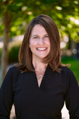 Signify Health appoints Erin Kelly as Chief Compliance Officer (Photo: Business Wire)