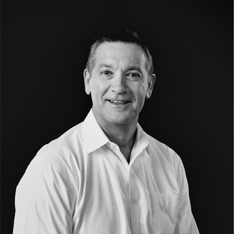 Sierra Space, a new independent commercial space company, has named senior aerospace executive Tom Vice as the company's Chief Executive Officer. (Photo: Business Wire)