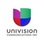 Univision Anuncia Nueva Directiva Corporativa a fin de Poner en Práctica la Visión Conjunta de Televisa-Univision