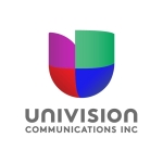 Univision Anuncia Nueva Estructura de su Television Networks Group Como el Más Reciente Paso en su Transformación Internacional y en Multiplataformas
