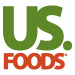 US Foods to Announce Second Quarter Fiscal 2021 Financial Results on August 9, 2021