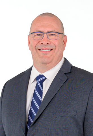 Todd Chelius has joined Dorsey as a Partner in the Tax Group in Salt Lake City. He was previously with Amazon in Seattle, Washington, where he practiced for the last six years as a federal tax attorney. (Photo: Dorsey & Whitney LLP)