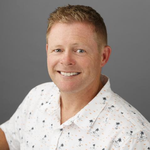 Craig McDonogh, BitTitan vice president of marketing (Photo: Business Wire)