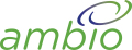 AmbioPharm Inc. Working with University of California Davis to Develop Non-Opioid Peptide-Based Pain Therapeutics