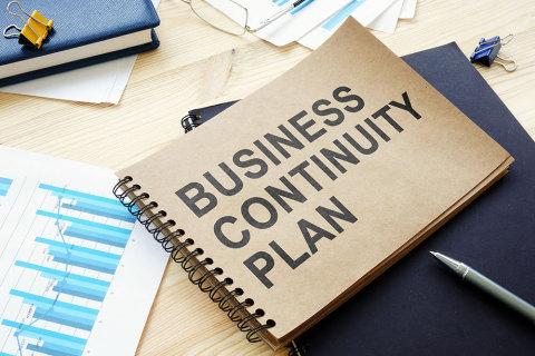 LOGIX Fiber Networks Shares Business Preparedness Tips for Hurricane Season (Photo: Business Wire)