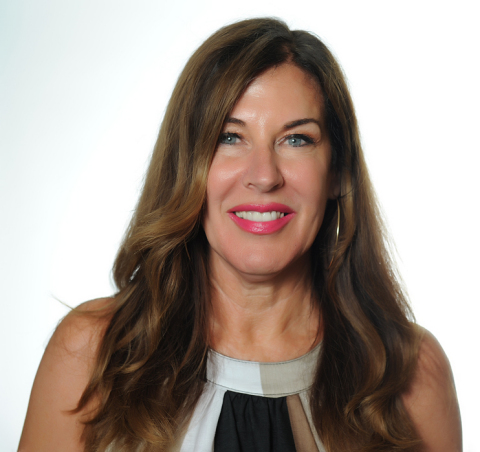 Laura DePasquale, Southern Glazer's Wine & Spirits Senior Vice President, Sales & Commercial Operations, Artisanal Wine Division