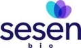 Sesen Bio and Qilu Pharmaceutical Announce Enrollment of First Patient in Clinical Trial for Vicineum™ in China