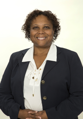Tiena Johnson Hall was appointed Executive Director of the California Housing Finance Agency (CalHFA) on July 19, 2021. (Photo: Business Wire)