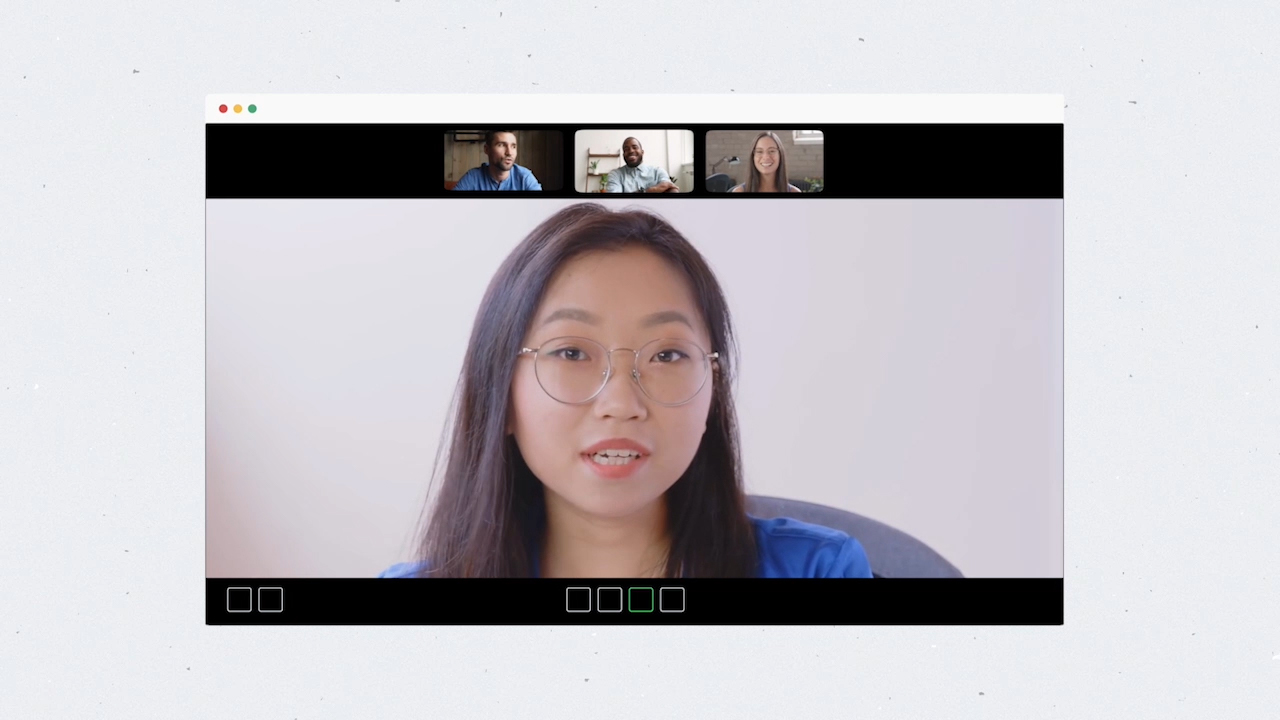 With the Asana app for Zoom, distributed teams can drive meeting workflows and collaborate effortlessly, so they can move work forward faster.