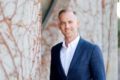 Australian Ad Tech Veteran Trent Silins Launches Kopa (Photo: Business Wire)