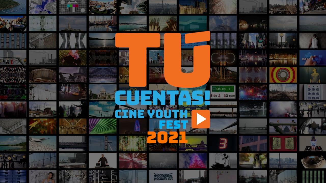 HITN invita a cineastas a participar en la primera edición del festival de cine que empodera a los jóvenes creativos latinos