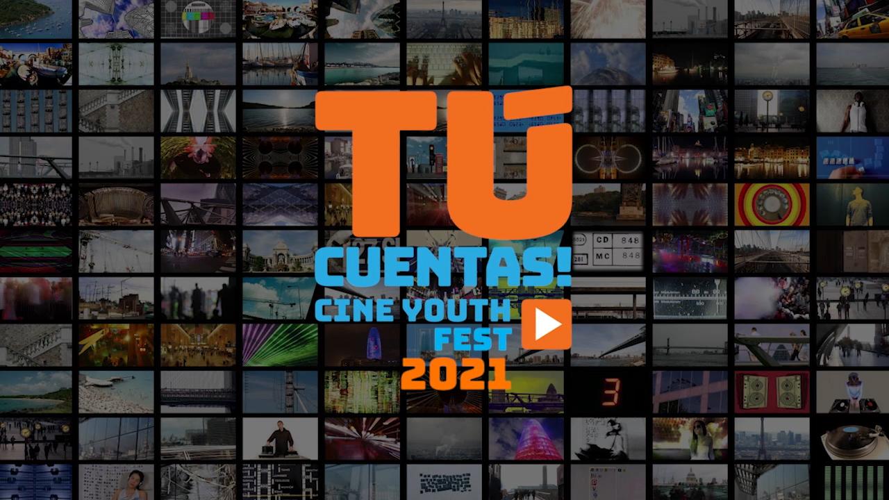 HITN's Cine Youth Festival announces call for entries