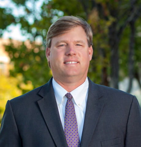 Colony Bankcorp, Inc. names D Copeland Special Advisor (Photo: Business Wire).