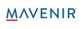 Mavenir Permite una Creación de Servicios Más Rápida con 5G Gracias a la Plataforma de Habilitación Digital de BSS