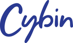 http://www.businesswire.com/multimedia/syndication/20210721006001/en/5016465/Cybin-Announces-Conditional-Listing-Approval-from-NYSE-American