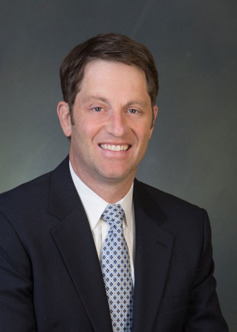 Chicagoan Joe Ferrazza joins MDRT as Director of North America Channel Relations, with the goal of connecting more financial services professionals with MDRT's Family of Brands. (Photo: Business Wire)