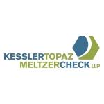 SRAC; SRACW; SRACU CLASS ACTION ALERT: Kessler Topaz Meltzer & Check, LLP Announces a Securities Fraud Class Action Lawsuit Filed Against Stable Road Acquisition Corp.