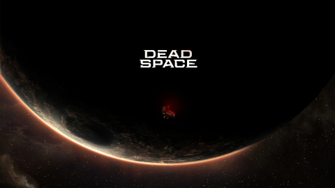 The Return of Dead Space™, a Remake of the Sci-Fi Classic Survival Horror Game (Graphic: Business Wire)