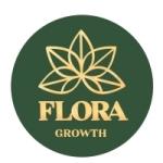 Flora Growth Announces Warrant Extensions
