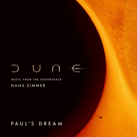 """""""Paul's Dream"""" DUNE (Graphic: Business Wire)"""