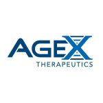 Caribbean News Global AGEX_High_Resolution_300dpi AgeX Therapeutics and LyGenesis Terminate Merger Negotiations