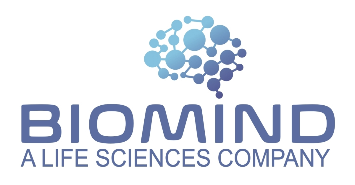 Biomind Labs Inc. Completes Reverse Take-Over Transaction | Business Wire
