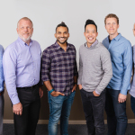 Caribbean News Global KomodoHealth_BreakawayPartners_(1) Komodo Health Acquires Breakaway Partners to Improve Patient Access to Effective Therapies