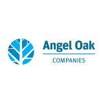Caribbean News Global angel_oak_logo-companies_square Angel Oak Companies to Acquire Canadian Startup Covience