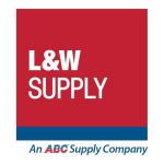 Caribbean News Global LW_ABC L&W Supply Finalized Deal to Acquire the Assets of the Eastern U.S. Gypsum Distribution Operations of Builders FirstSource Inc.