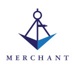 Concurrent Partners with Merchant to Deliver Growth Capital and Enhanced Resources to its Affiliated Advisors