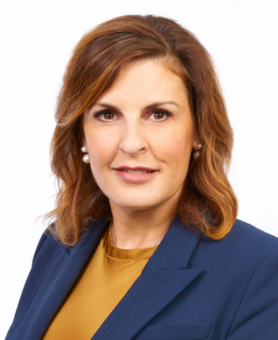 Erin Nealy Cox appointed to the Board of Directors (Photo: Business Wire)