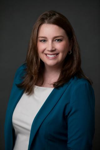 Heather Hollis (Photo: Business Wire)